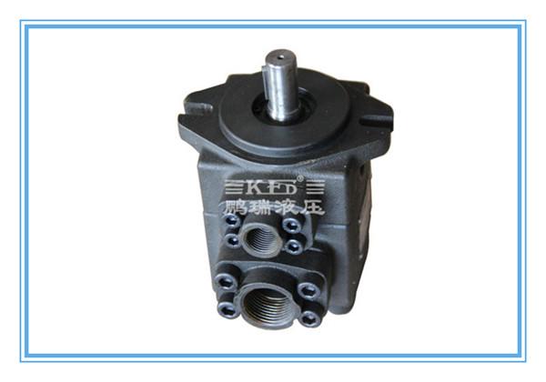 佛山厂家专业设计生产龙门磨床液压站液压系统油泵站图片
