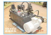 【故障排除】液压系统油温过高怎样排除?