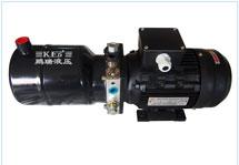 液压系统排除泄漏有哪些解决方案?