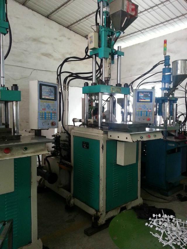 【鹏瑞分享】中国机械设备制造行业发展趋势预测
