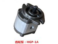 【液压配件】泵轴油封漏油,有哪几个原因?